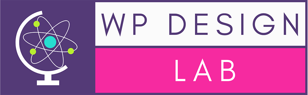 WP Design Lab